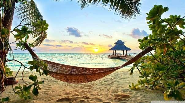 tropical-paradise-4-wallpaper-1080p-HD