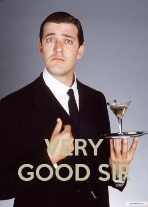 very-good-sir