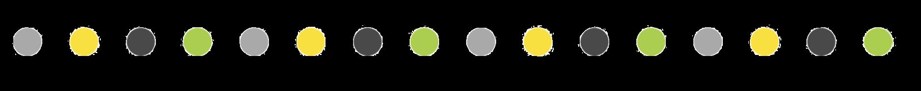 dot line divider